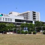 Parc Taulí y Devicare codesarrollarán dispositivos médicos para el autocontrol de enfermedades crónicas