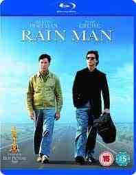 autismo-rainman