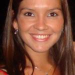 Patricia-Di-Nasso