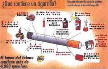 contenido-del-cigarrillo