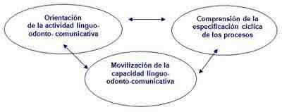 dimension-sistematizacion-practico-organizativa