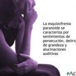 Trastornos psicóticos y Medicina Familia