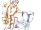 incontinencia-urinaria-fecal