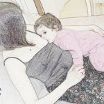 Crianza biológica. Método Colson