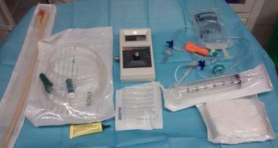 medicion-intravesical-presion-intraabdominal-PIA