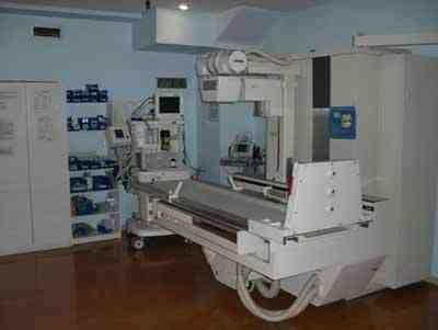 telemando-escopia-sala-rayos-X