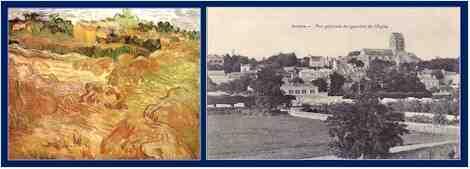 paisaje-Auvers-van-Gogh