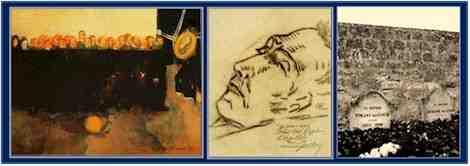 entierro-tumba-van-Gogh