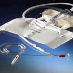 Monitorización de la presión intraabdominal en UCI