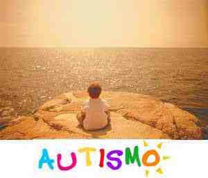 autismo-problemas-aprendizaje