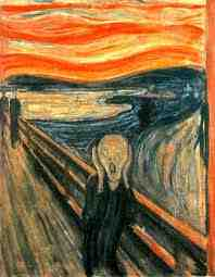 clinica-trastornos-psicoticos-esquizofrenia