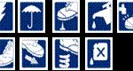 equipos-proteccion-individual-calzado-seguridad