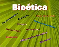 etica-bioetica