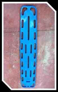tabla-espinal