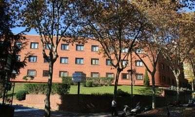 HospitalDelfos_exterior