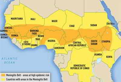 Meningitis-meningococica-Africa