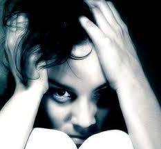 esquizofrenia-aplanamiento-afectivo