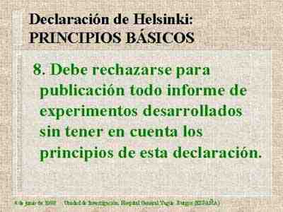 principios-declaracion-Helsinki
