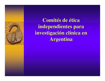 comites-etica-independientes