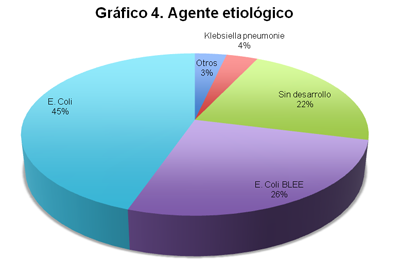 infecciones-urinarias-etiologia