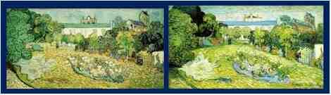 van-Gogh-jardin-Daubigny