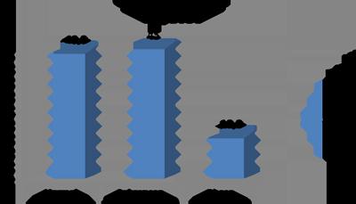 indice-masa-corporal-IMC