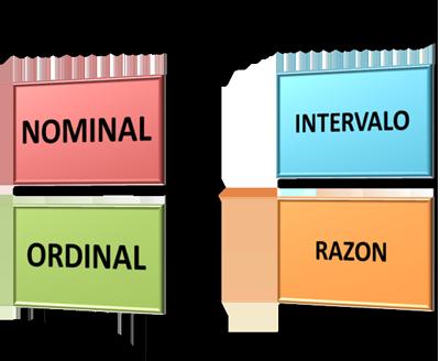 variables-cualitativas-cuantitativas