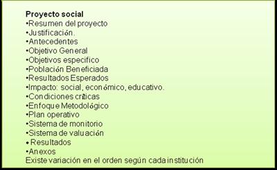 proyecto-social