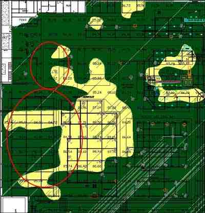 mapa-de-ruido-ergonomia
