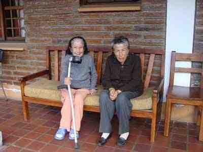 residentes-hogar-ancianos