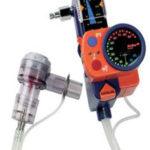 Ventilación mecánica invasiva en el transporte sanitario