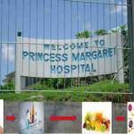 Hospital-Princess-Margaret-diabetes