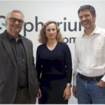 Spherium inicia el ensayo de fase I de Cilakin para el fracaso renal agudo