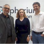 Mucomel® de Spherium, eficaz para la mucositis en pacientes de cáncer de cabeza y cuello