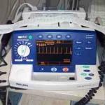 Actuación de Enfermería ante un paciente con taquicardia supraventricular en una URPA
