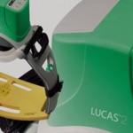 Uso y funcionamiento del dispositivo Lucas®  en la reanimación cardiopulmonar