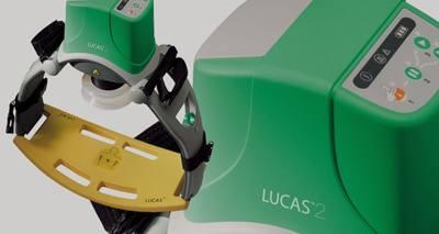 dispositivo-Lucas-RCP