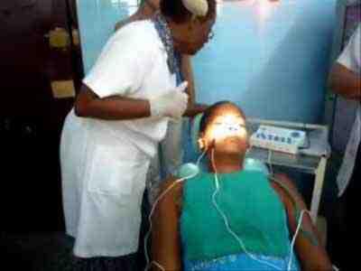 electroacupuntura-exodoncia-dentaria