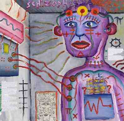 esquizofrenia-psicosis-tratamiento