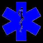 Referencias históricas y normativa vigente del manual básico para el TES en dispositivos móviles de cuidados críticos y urgencias. DCCU