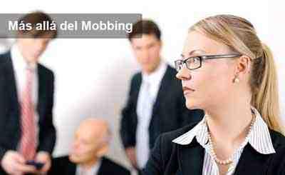 mobbing-acoso-laboral