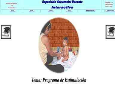 software-estimulacion-desarrollo-infantil