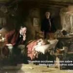 Valores profesionales y perfil del médico de Atención Primaria
