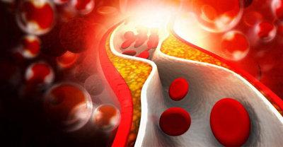 vitamina-k2-menaquinona-8